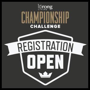 sharing_logos_registration_open